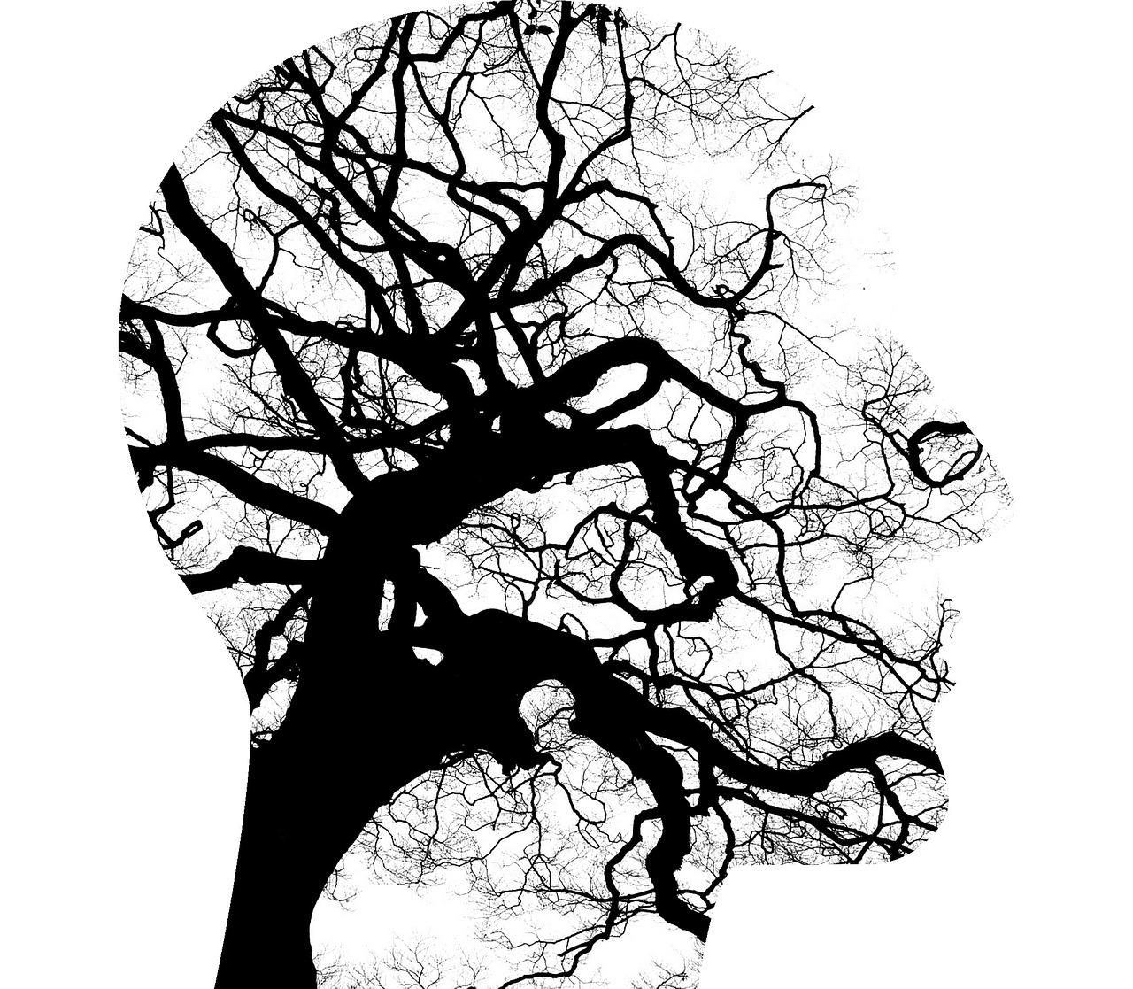 Pandemia e psicologia
