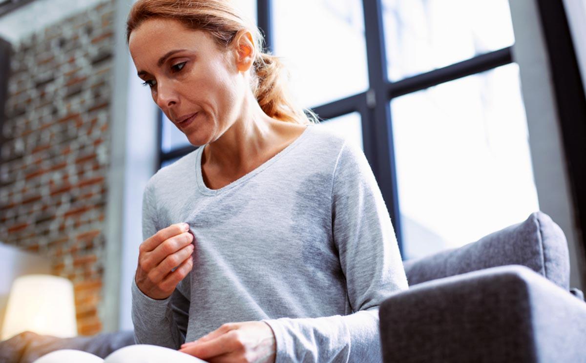 Integratori per la menopausa: quali scegliere e tipologie